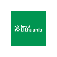 Invest Lithuania