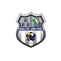 Baltic United