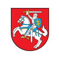 Lietuvos Vyriausybė